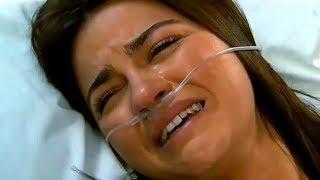 Oh Khuda Bata De Kya Lakiro Me Likha Full Song   Sad Love Story Resimi