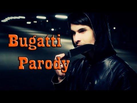 I Woke Up In A New Bugatti Free Download - Download Free mp3