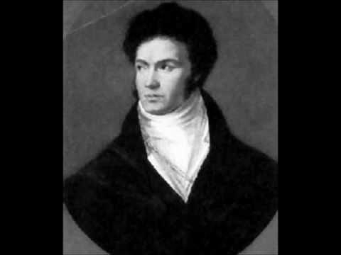 Beethoven   Piano Concertos Nos  3 & 6