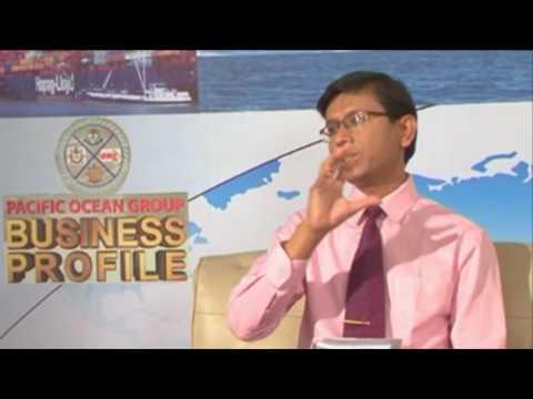 Maritime Bangladesh EP 21