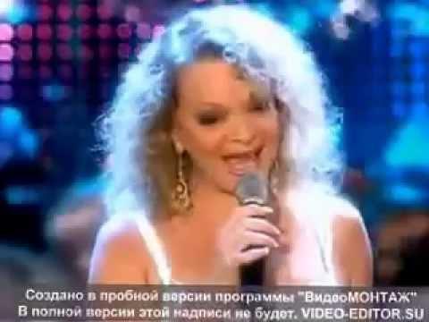 Старые песни о главном 2008