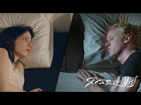Árstíðir - Entangled (official music video)