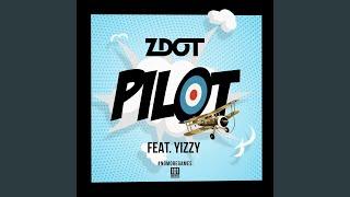 Play Pilot