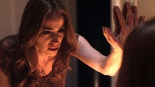Altered Minds TRAILER (Psychological Thriller - 2015)