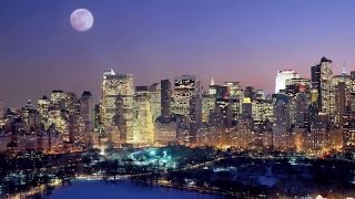 Scorpions - Maybe I Maybe You   New York, Wall Street - Lyrics(English/Ukrainian in Settings)