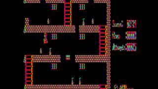 Sheriff игра БК-0010-01