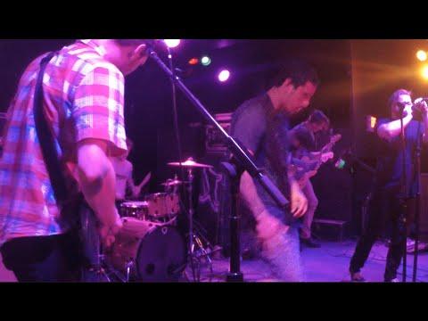 Haunt Live 7/7/15 (Watch in 1080p!)