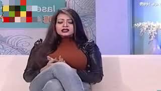 কেন সমালোচনা সানাই'র কে নিয়ে দেখুন #Sanaee Mahbub   YouTube