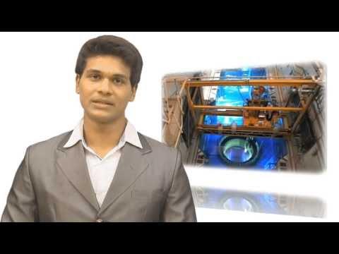 AMAL Solar Power Solutions