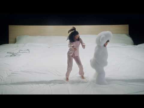 I Can&39;t Get Enough - benny blanco Tainy Selena Gomez J Balvin whatsapp status