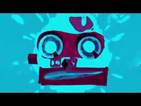 Jayden Alternate's Fatsky Fatpo Random Effects