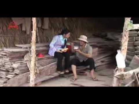Phan hong nhan_NSUT Thoai My-Van Quang Long