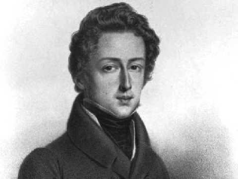 Radio Classica   L'interpretazione di Chopin nel XX sec, da Friedman a Pogorelich