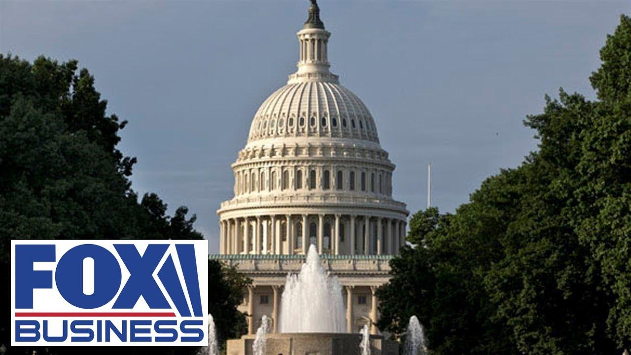 Senate reviews the impact of coronavirus on small businesses
