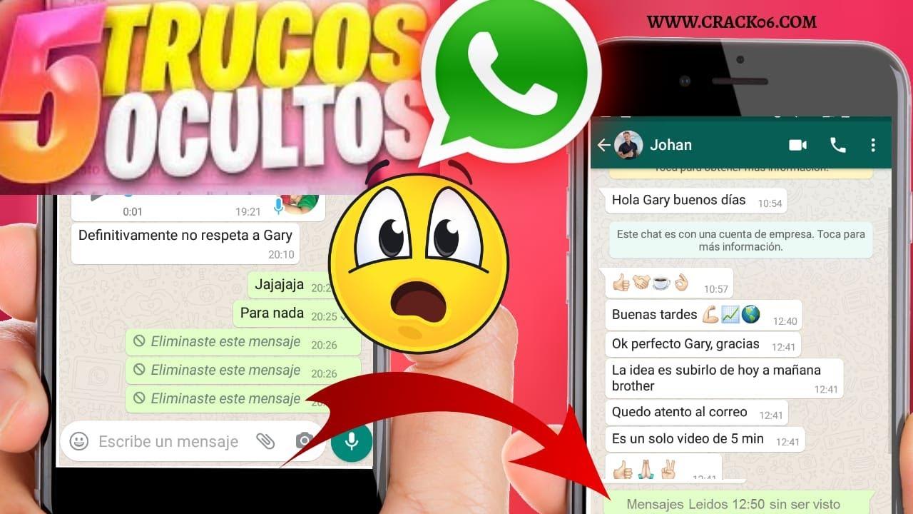Download 5 trucos ocultos de whatsapp que no sabias