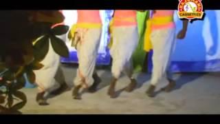 HD New 2014 Hot Nagpuri Songs    Jharkhand    Kawan Charaiya Kahe    Mitali Ghosh, Sarita Devi
