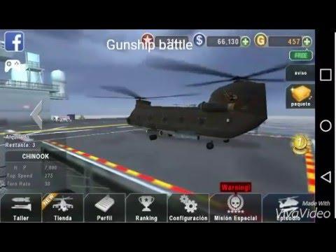 Juegos de helicpteros  YouTube