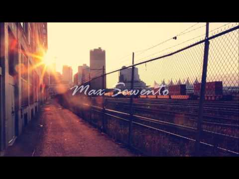 Max Sowento - Go out of Darkness ( Radio Edit )