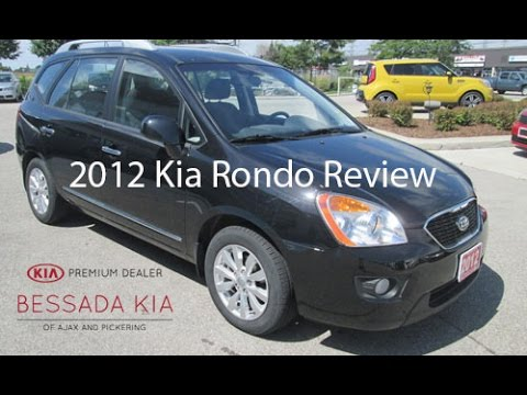 2012 kia rondo review pickering ajax youtube rh youtube com kia rondo 2012 manual kia rondo 2012 manual