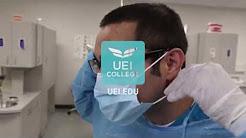 UEI College - Dental Program