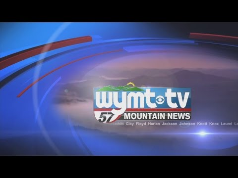 57 Mountain News at 11- September 29, 2015