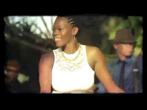 Bebi Philip ft Eddy Kenzo   Balaumba Remix by dj super