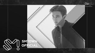 ZHOUMI 조미_The 1st Mini Album 'Rewind'_Highlight Medley (Chinese ver.)