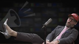 Gavin McInnes: #MAGA is Gay