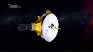 Stracili kontakt z sondą w kluczowym momencie misji! [Misja Pluton: nowe odkrycia]