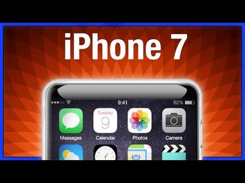 IPHONE 7 - ECCOLO, MANCA POCHISSIMO!!