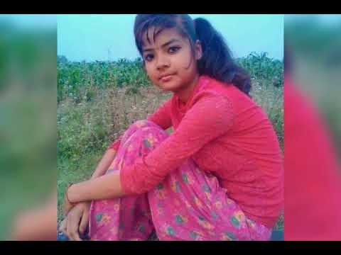 Ek Janam Ka Janam Janam tohse karab Hum Pyar Se Nik Ba Bhojpuri song Manish Kumar