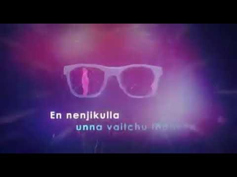Sketch movie kannave kannave cut song whatsapp status video