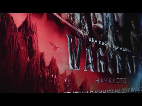 10 YEARS CINEMA CITY IMAX