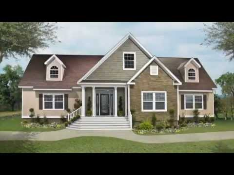 Schult Modular Home Plans Home Design And Style