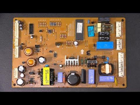 hqdefault appliance repair