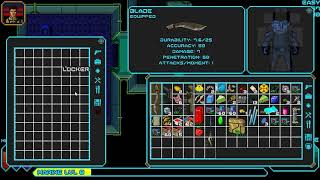 Sword of the Stars The Pit Osmium Edition Gameplay part 2 (PC Game)