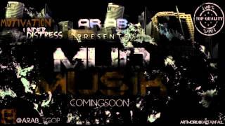 "AR-AB ""Bandz A Make Dance Freestyle Remix"" w/Download Link"
