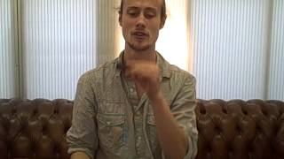 "How to play ""Long Train Running"" on harmonica part 1/2 + free harp tab!"