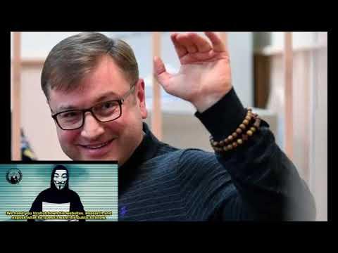 СК предъявил олигарху Михальченко обвинение в организации ОПС