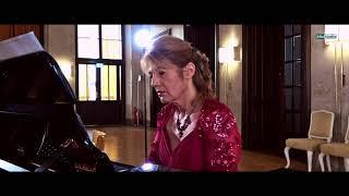 E. Schulhoff – Hot Sonata