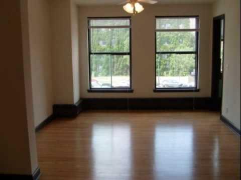 Minneapolis Apartment For Rent Mn 116 Oak Grove Street Studio