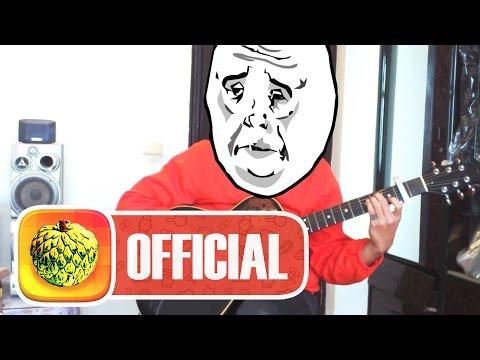 """FA - Không Phải Anh!! (Tình thôi xót xa - """"Tán gái"""" version) by Nhật Anh"""