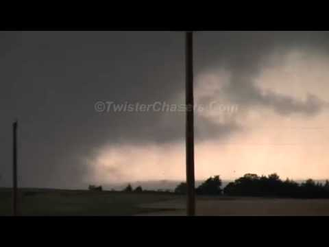 """TwisterChasers """"We Take You Up Close and Personal to The Wildest Weather on EARTH!"""""""