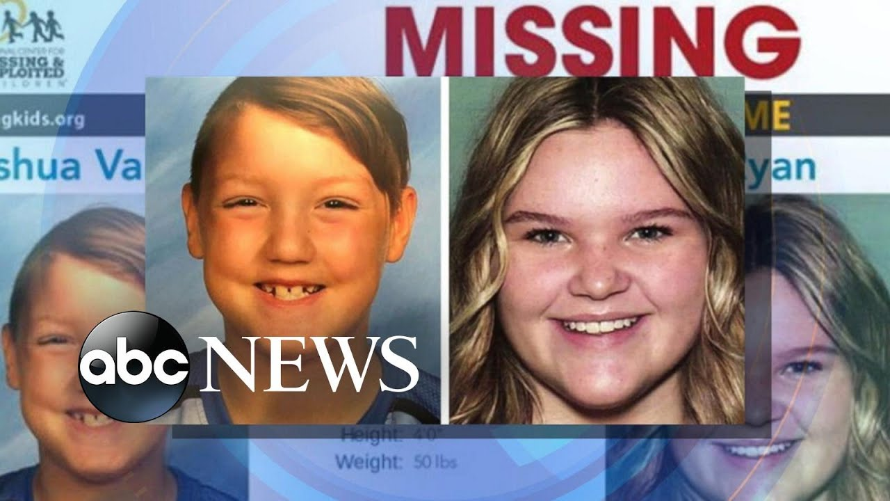 Idaho mother whose 2 children mysteriously disappeared to appear ...