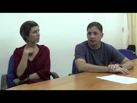 Learning Thai in Chiang Mai | Chiang Mai University Thailand