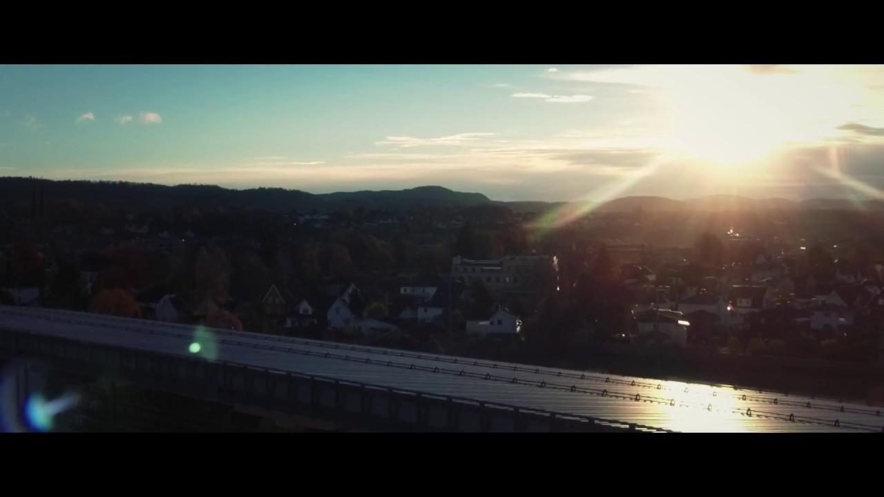 Skagerak Energilab Youtube