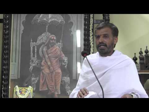 Sri Subbaraya V Bhatta
