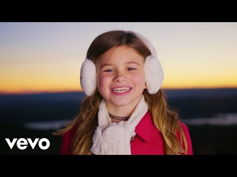 Jojo Siwa Boomerang Official Video Funnycat Tv