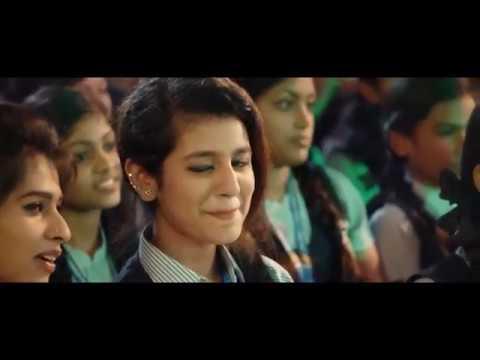 En Kanmani Unna Pakkama-cute-...