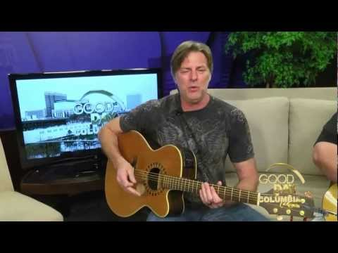 Darryl Worley: Awful, Beautiful life - Acoustic version